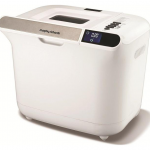 murphy richards breadmaker